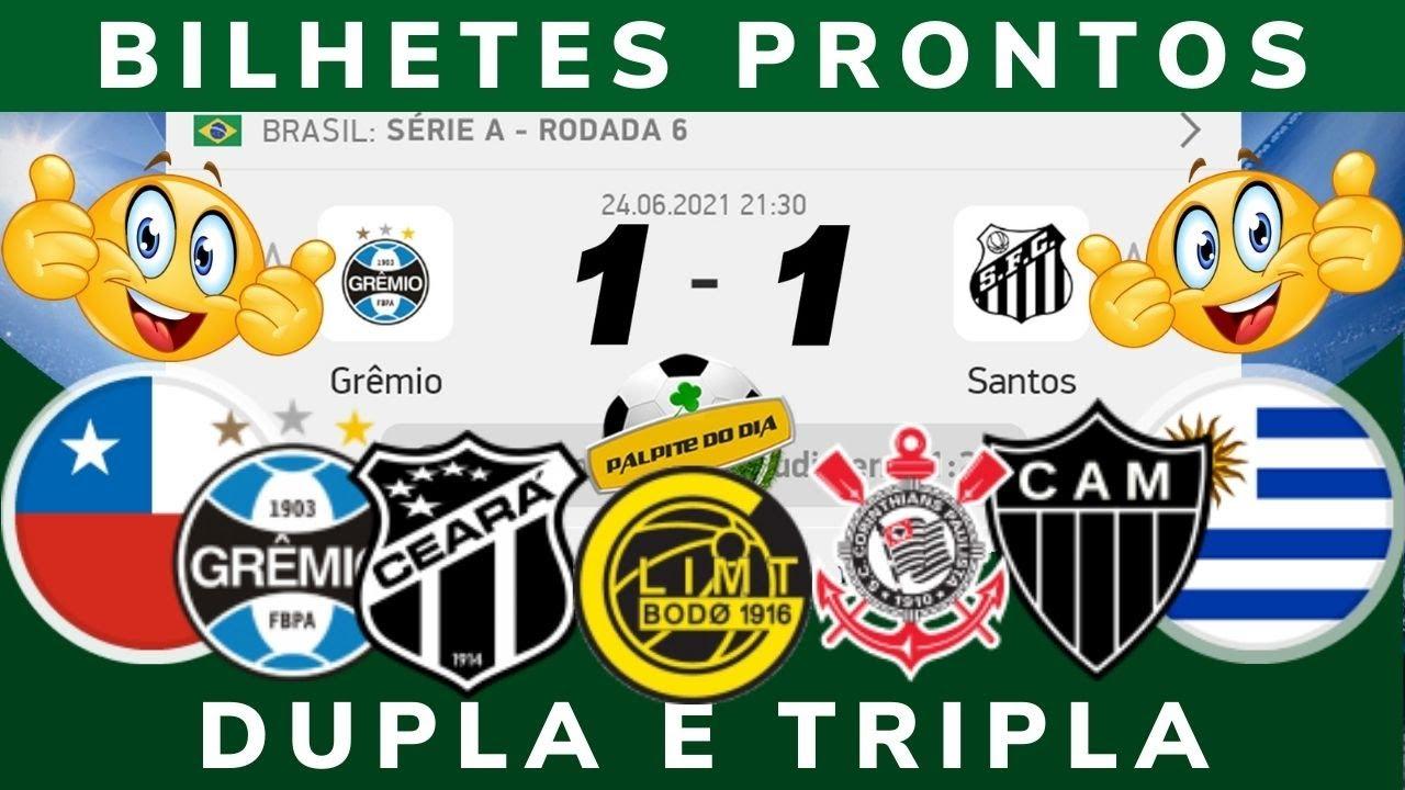 Cruzeiro Portugal 2021 trading 27368