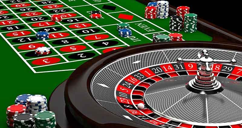 Vegas casino 28572