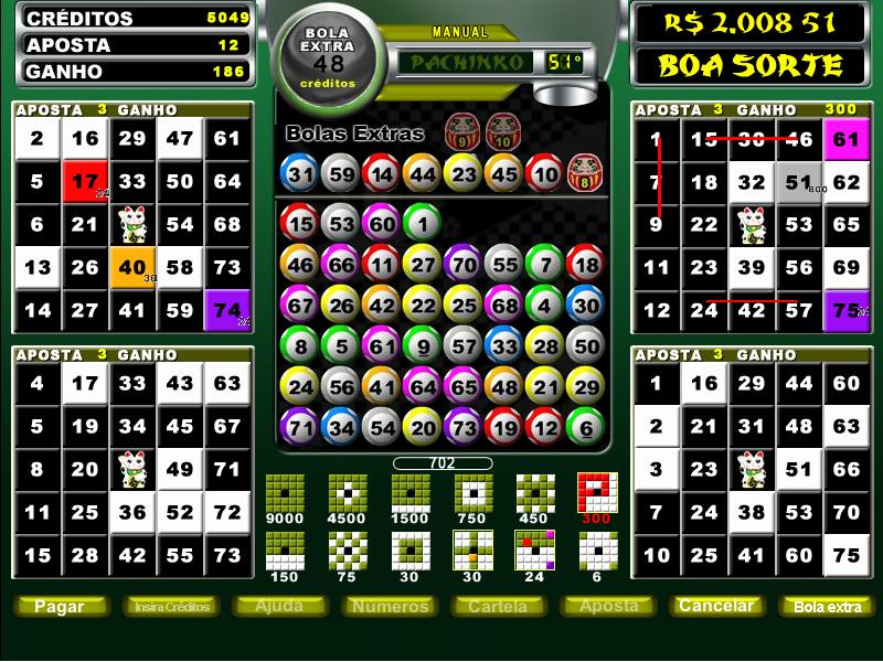 Playbonds halloween casino virtual 40660