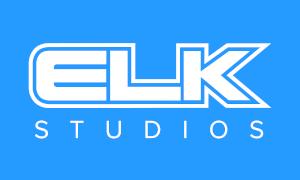 Elk studios 38312