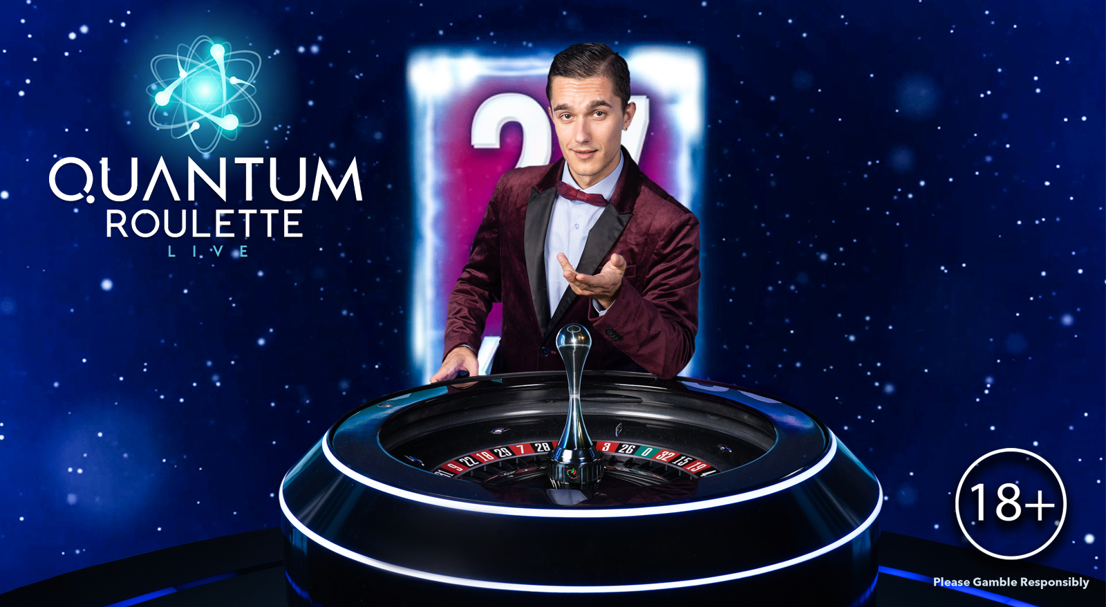 Casinos ao vivo 64836