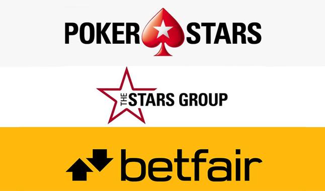 Poker stars 66173