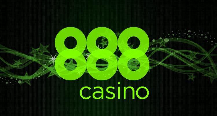 888 casino 61750