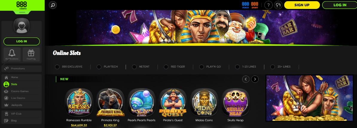 888 games slots 59862