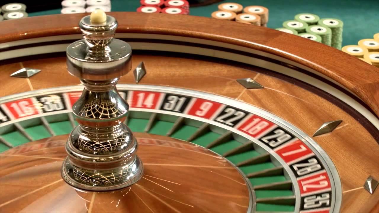 Classroom roleta casino 49061