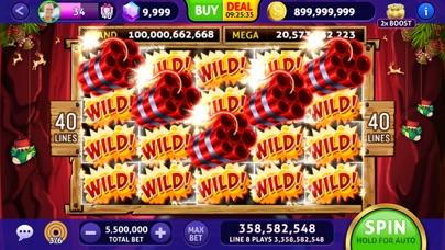 Vegas jogos online baixar 64006