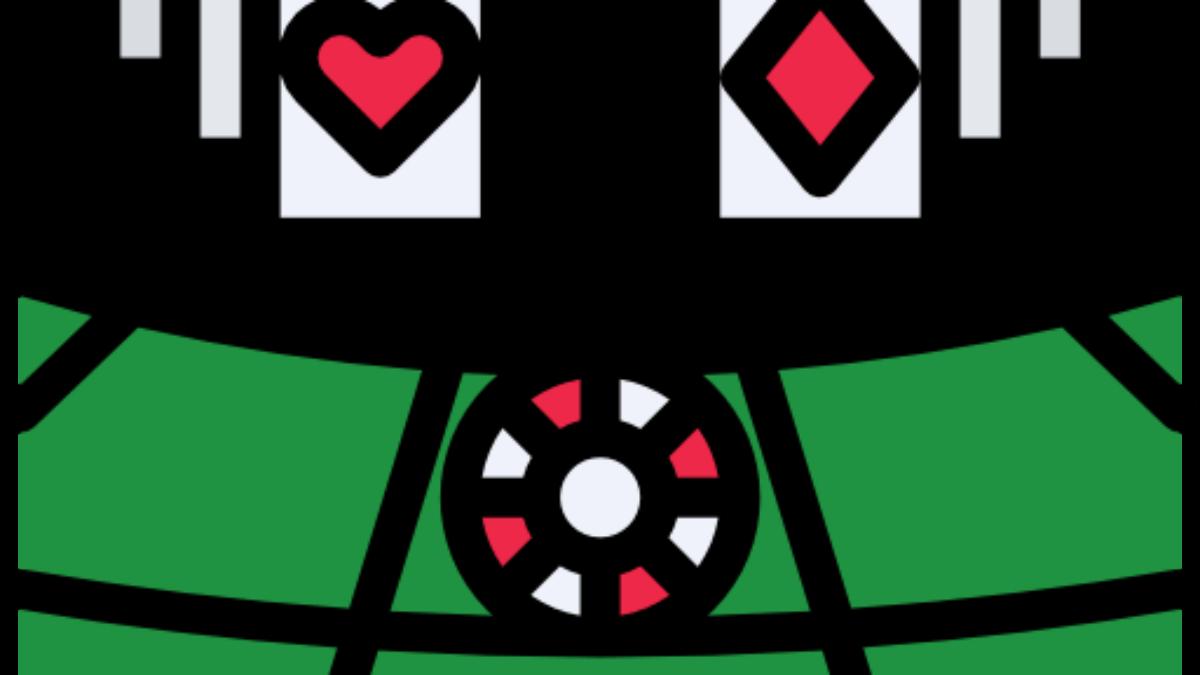 Casinos principal Austrália 15367