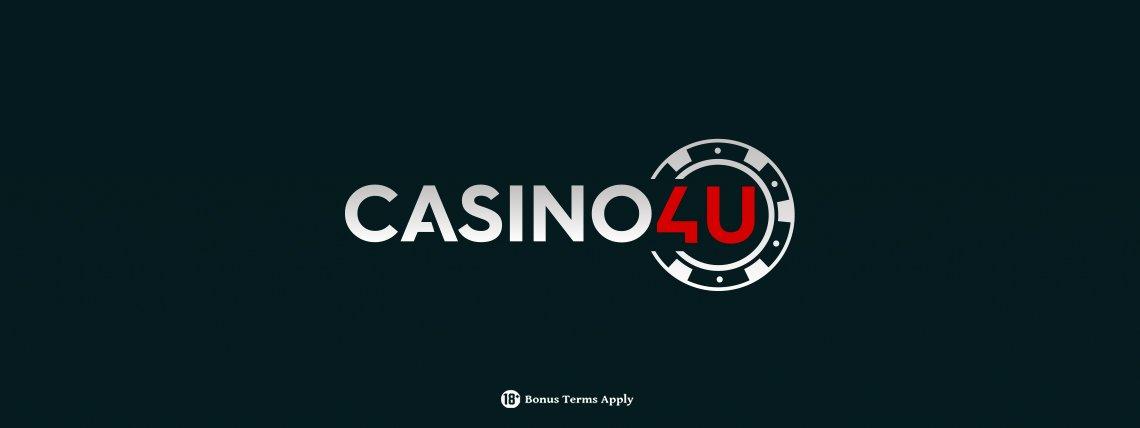 Roleta bonus poker bônus 51580