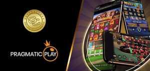 Casinos amatic Brasil jogos 66725