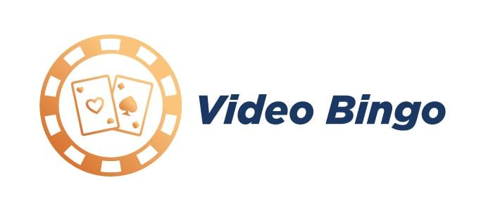 Video bingo roleta Brasil 33172