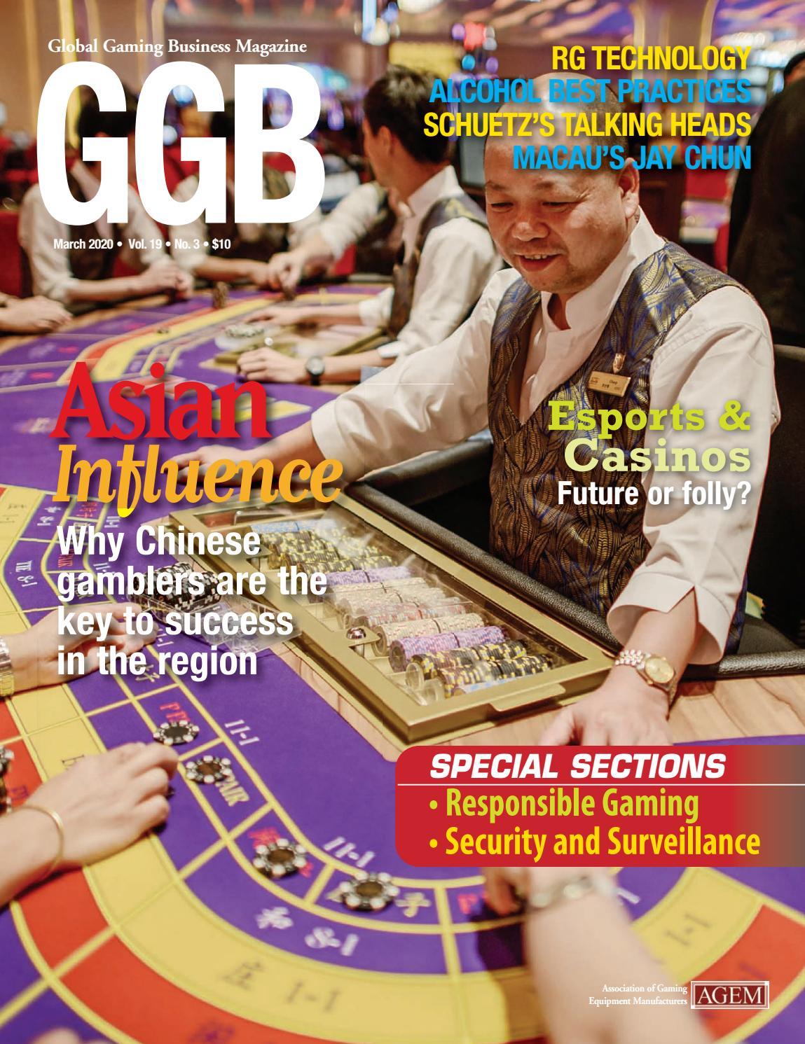 National casino gambling 39076