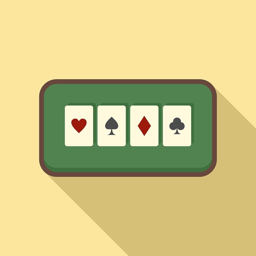 Entropay taxas como jogar 44168