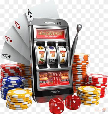 Gambling policy 59335