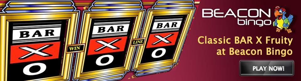 Bar abierto casino xplosive 63282