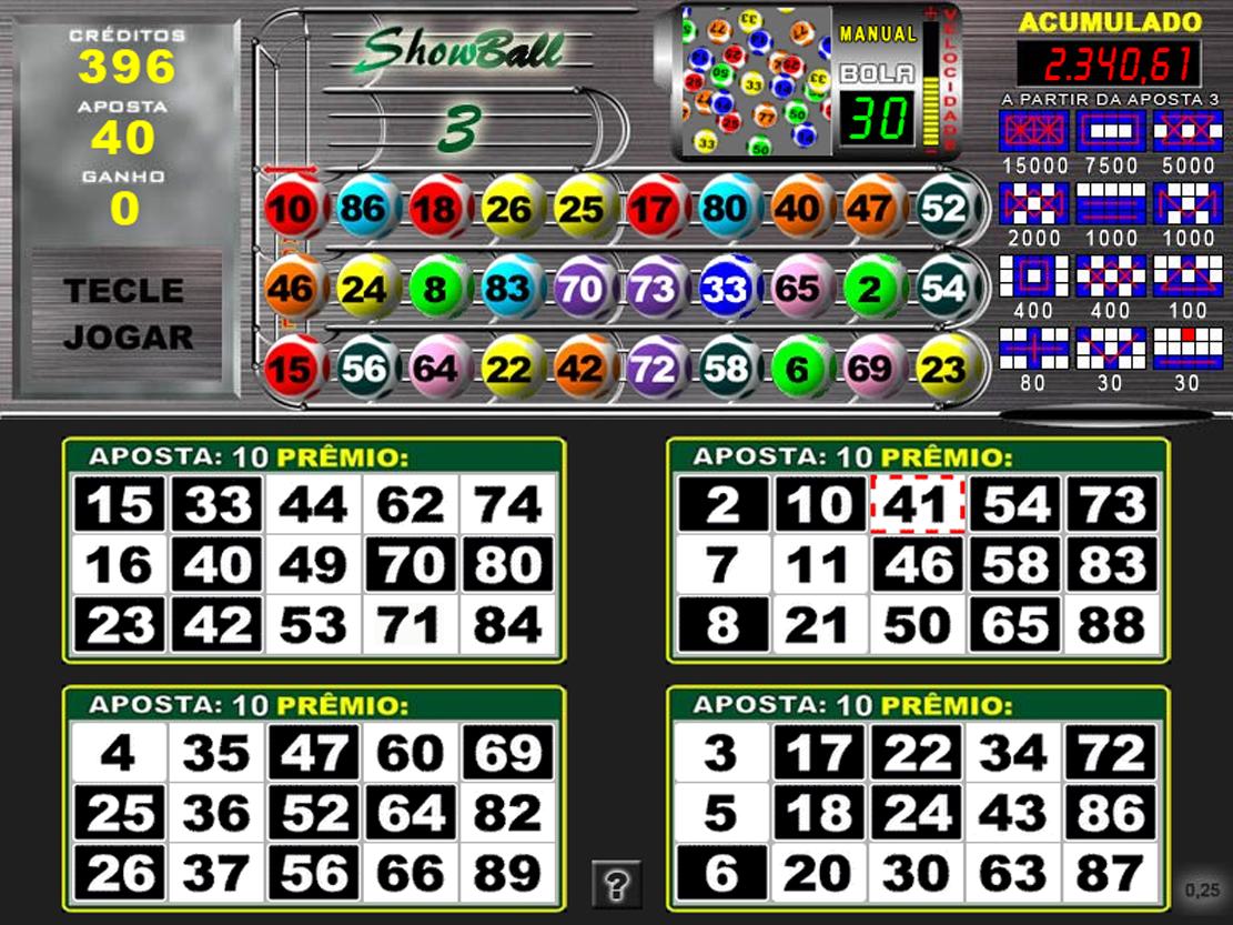 Sporting bet 41181