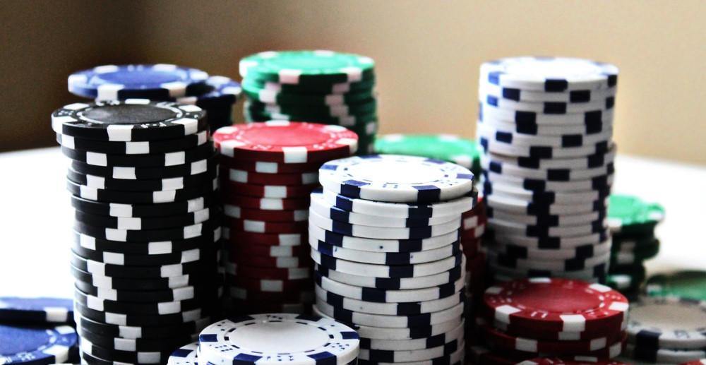 Online bet poker casino 30074