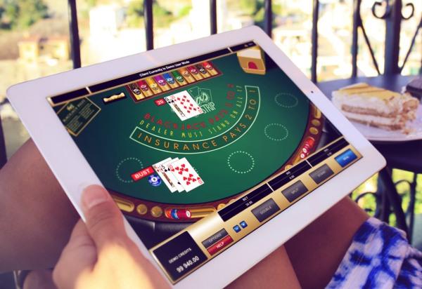 AIC games casinos 29176