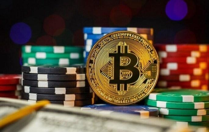 Apostar bitcoins 23295
