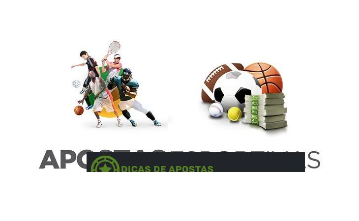 Apostas esportivas Brasil atrair 57239