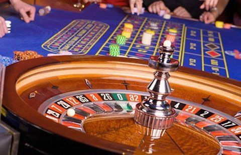 Attraction casino Brasil live 20508