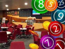 Video bingo sala de 27751
