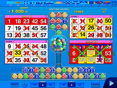 Qplaygames bingo 44726