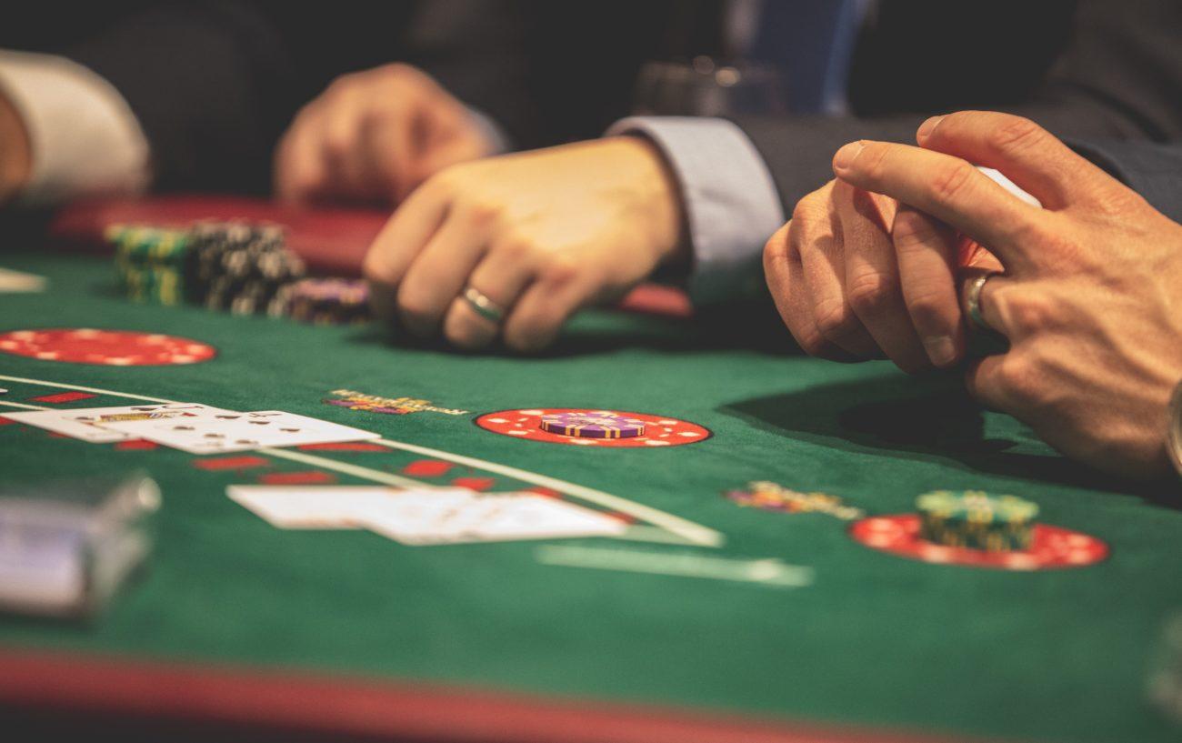 Star games bet casinos 45384