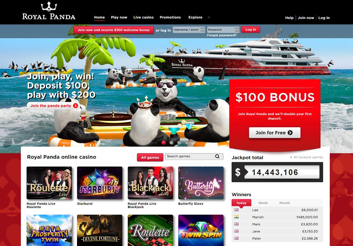 Sites diversos casino rodadas 14050