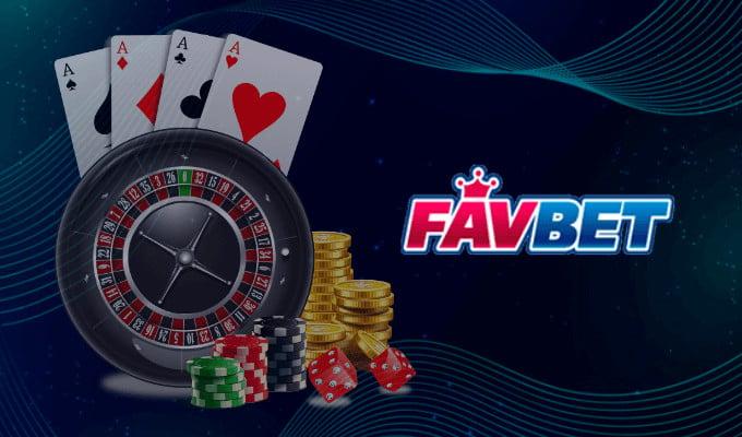 Bet casino 24210