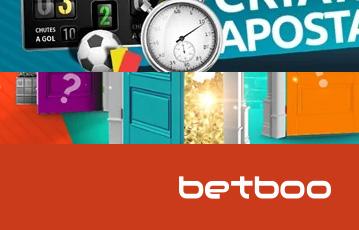 Betboo br jogo resultado 15426