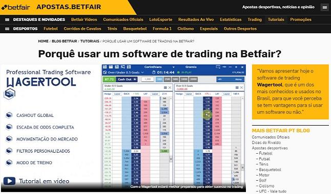 Betfair account 17101