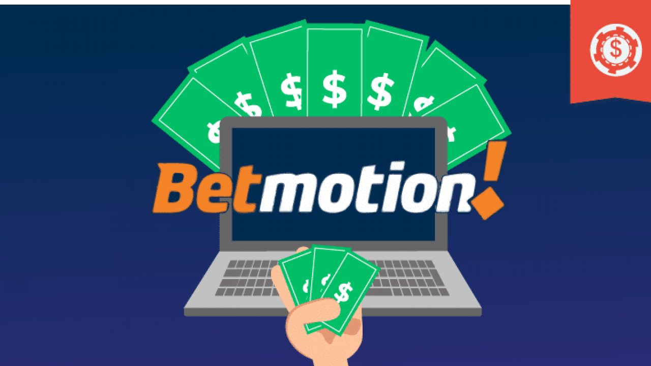 Betmotion poker autoplay 49949
