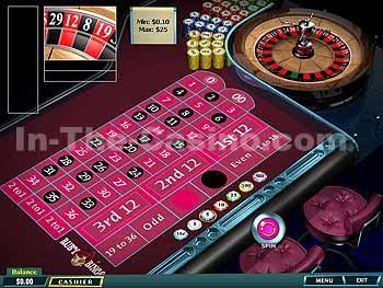 Bingo online 60007