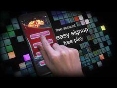 Blueprint gambling detetive vídeo 59867