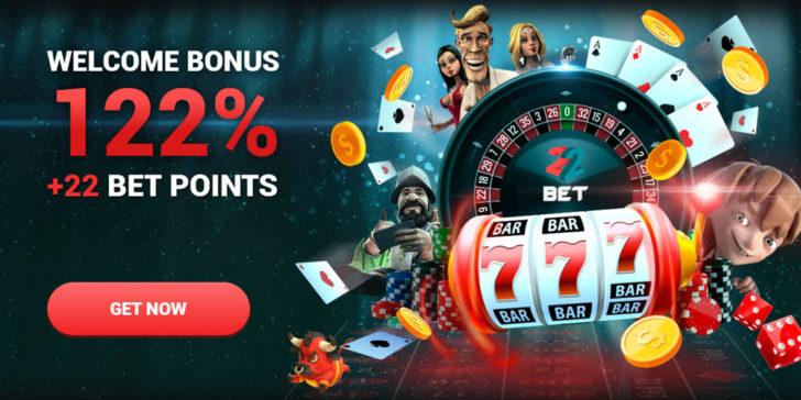 Bonus casino análise de 42944