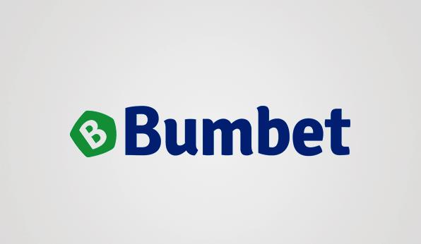 Bumbet bonus apostador 55477