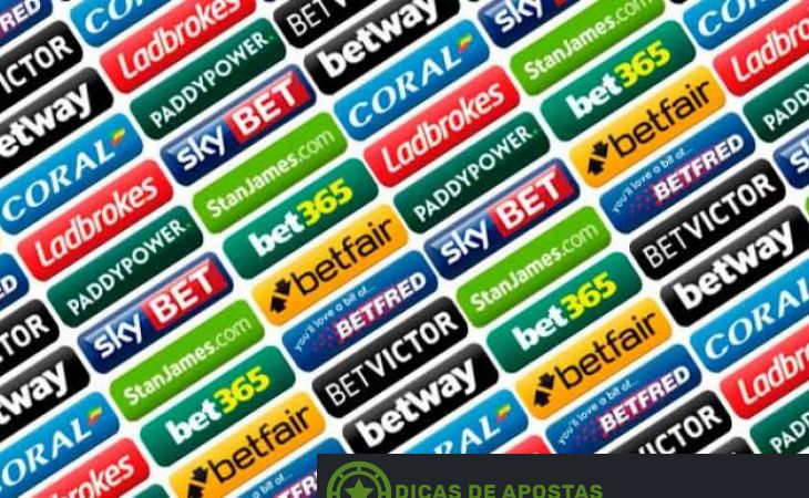 Resultado apostas desportivas 49195