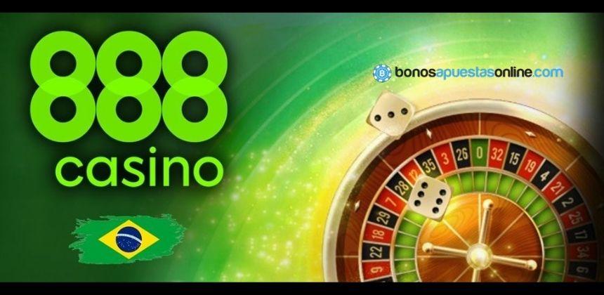 American roleta melhores casino 22144