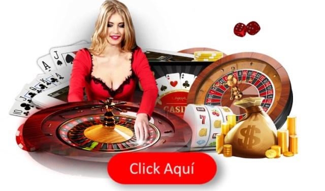 Casino apostas 67248