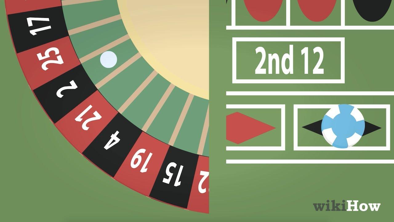 Casino bet como funciona 23830
