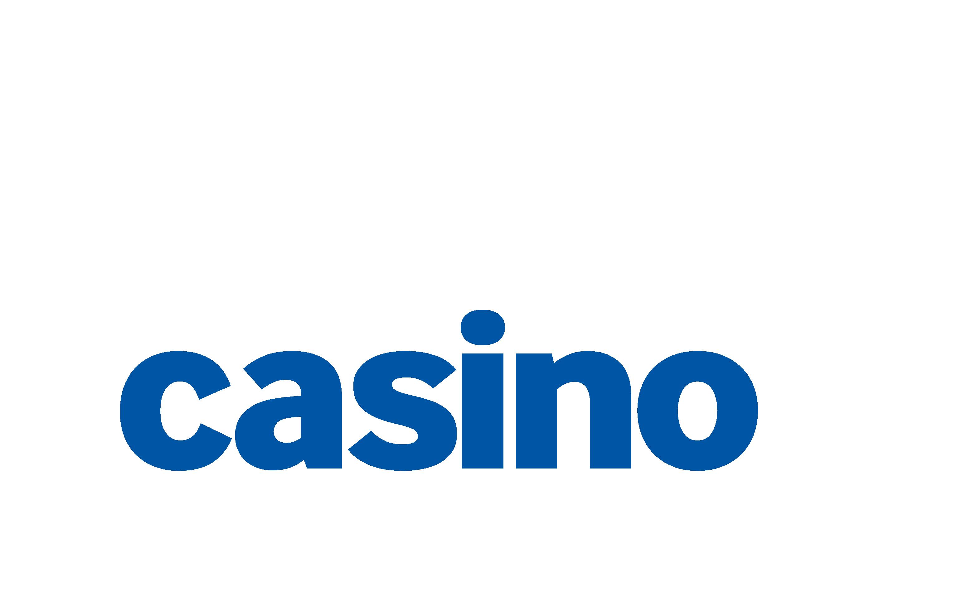 Casino betway 45105