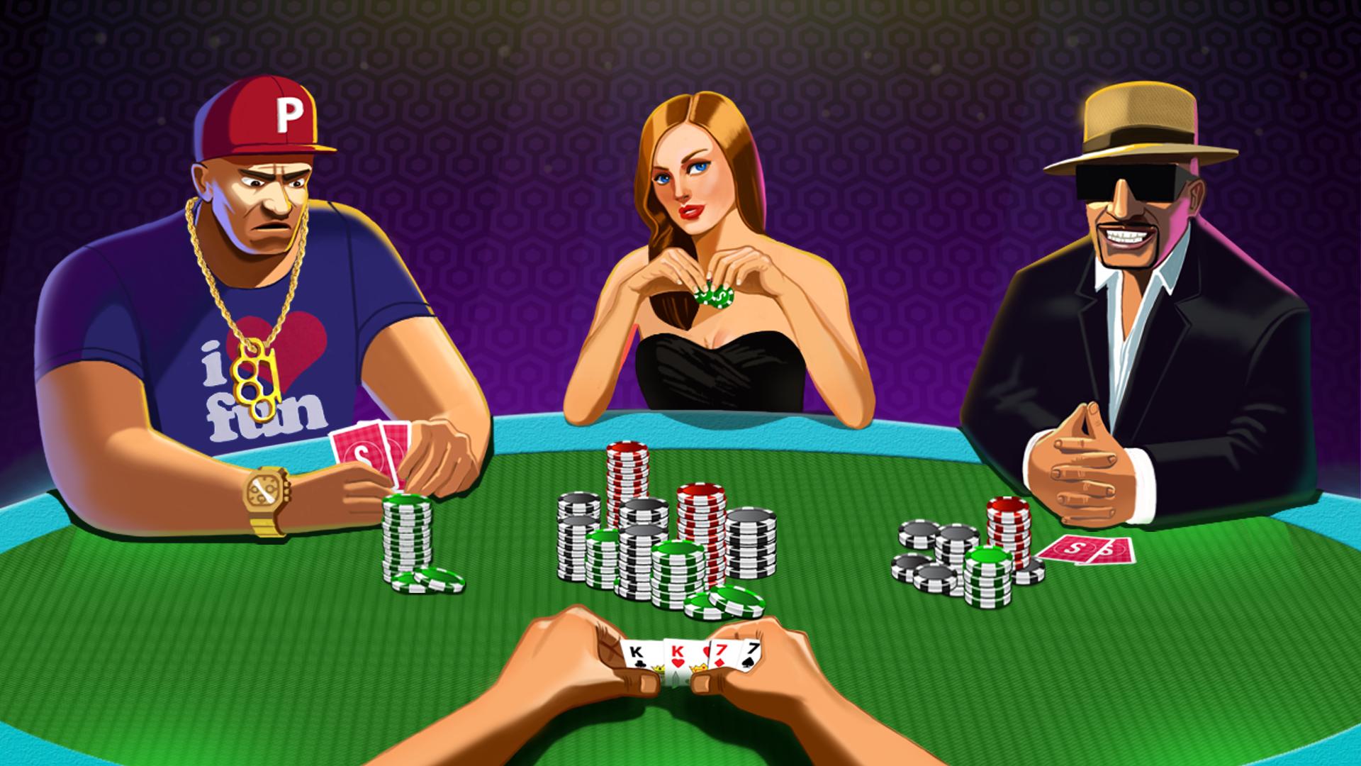 Casino bonus 35871