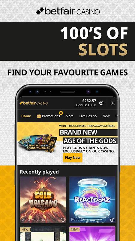 Casino com download betfair 50635