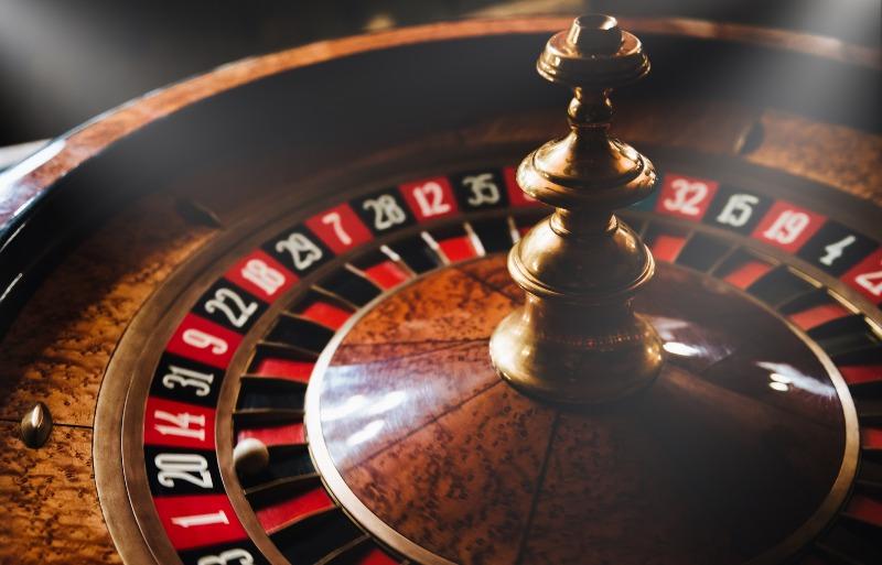 Casino confiável metodo d 60199