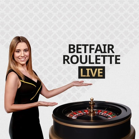 Casino divertido sorocaba 53930