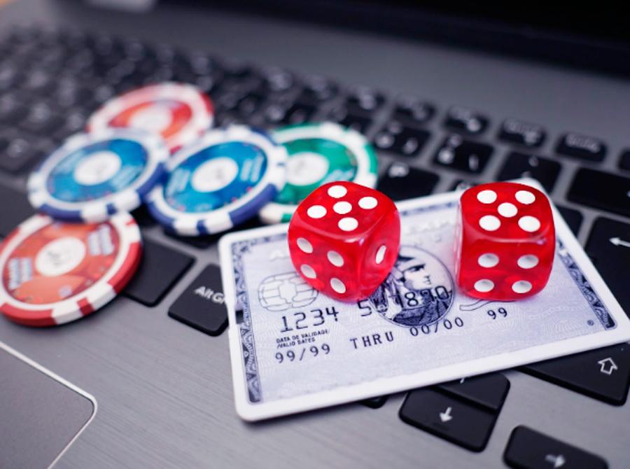 Casino em Portugal 52562