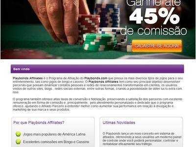 Casino games playbonds 31137