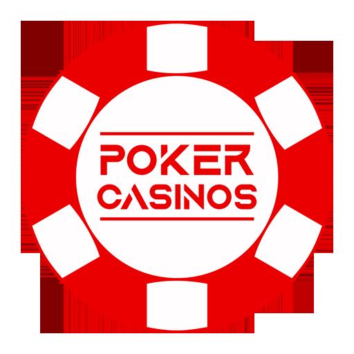 Casino online 67754