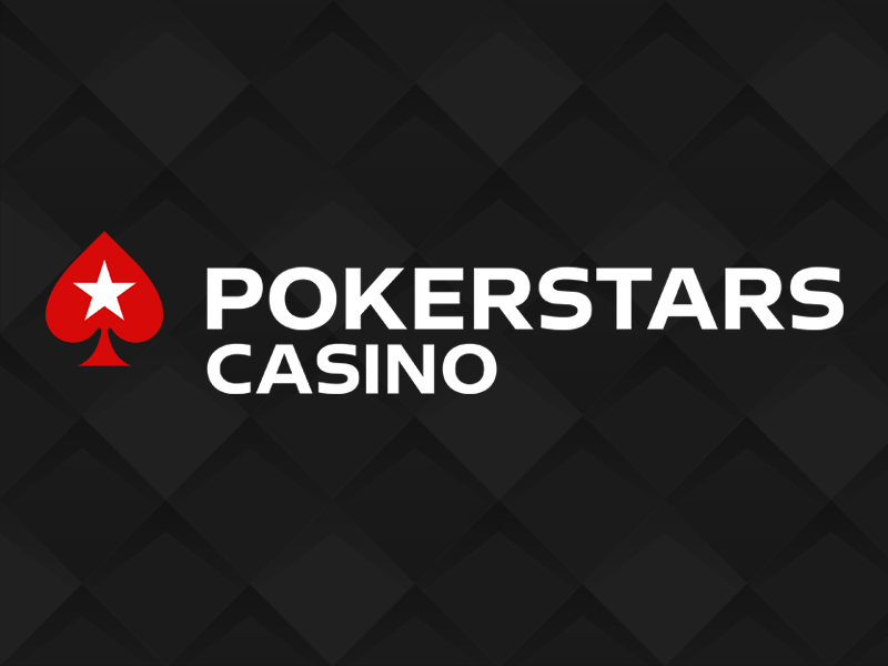Casino para iniciantes grandes 21085