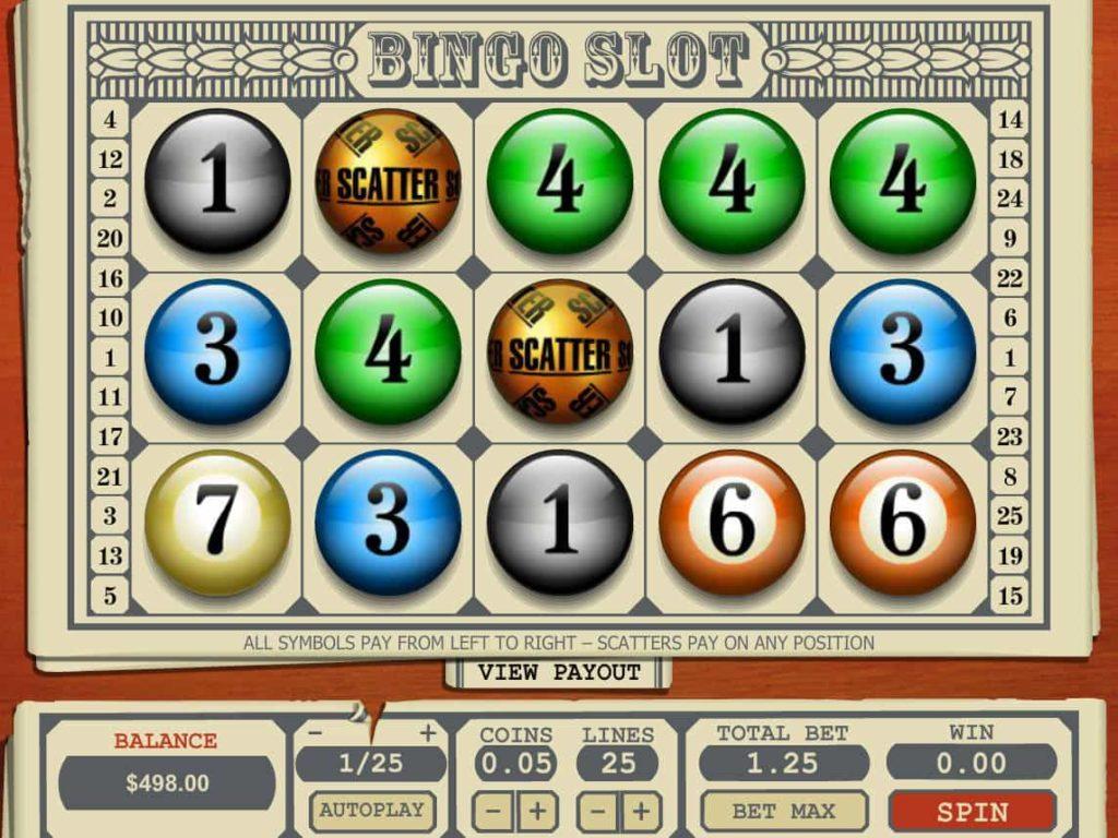 Casino Portugal futebol bingo 16387